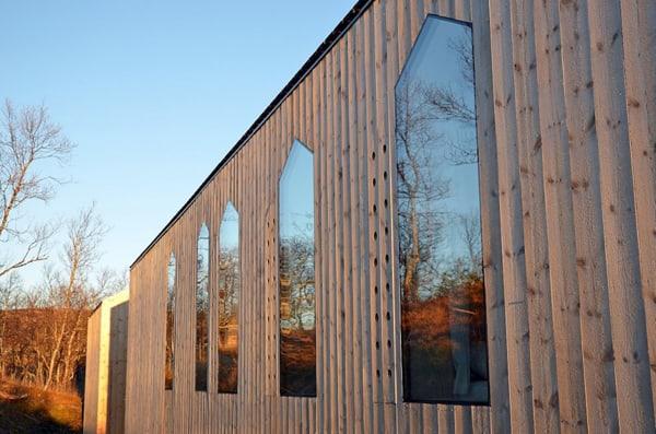 Split View Mountain Lodge-Reiulf Ramstad Arkitekter-10-1 Kindesign