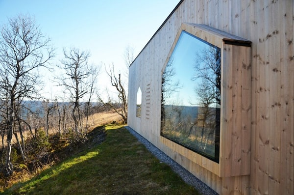 Split View Mountain Lodge-Reiulf Ramstad Arkitekter-12-1 Kindesign
