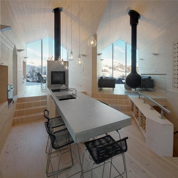 Split View Mountain Lodge-Reiulf Ramstad Arkitekter-13-1 Kindesign