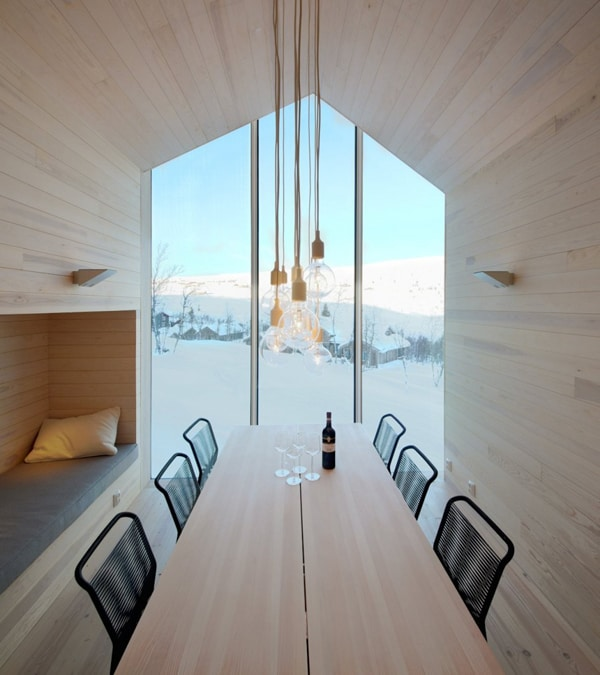 Split View Mountain Lodge-Reiulf Ramstad Arkitekter-14-1 Kindesign