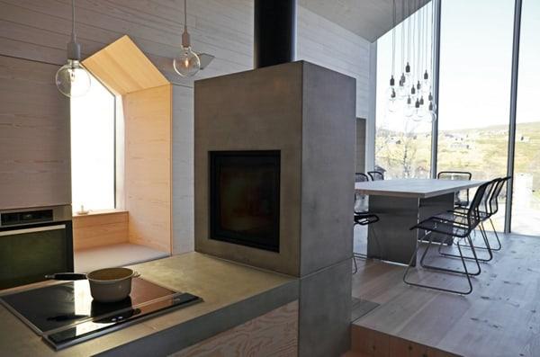 Split View Mountain Lodge-Reiulf Ramstad Arkitekter-15-1 Kindesign