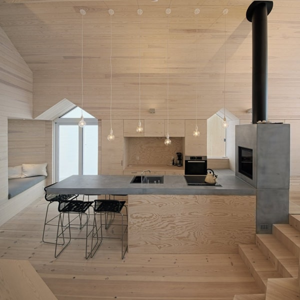 Split View Mountain Lodge-Reiulf Ramstad Arkitekter-16-1 Kindesign