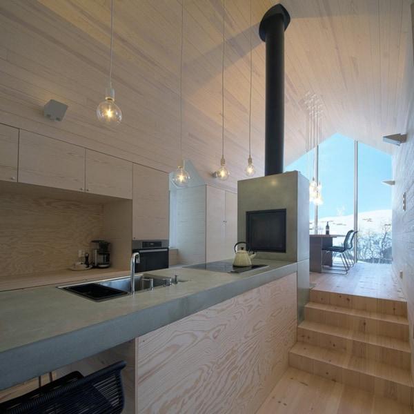 Split View Mountain Lodge-Reiulf Ramstad Arkitekter-17-1 Kindesign