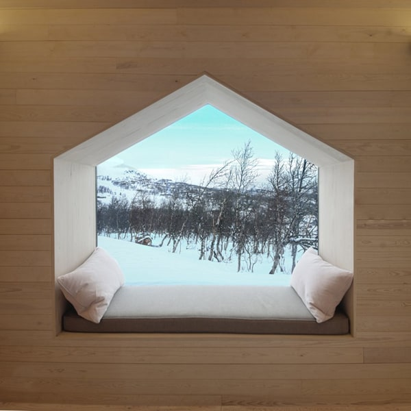 Split View Mountain Lodge-Reiulf Ramstad Arkitekter-18-1 Kindesign