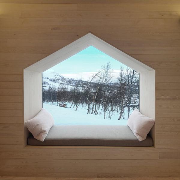 Split View Mountain Lodge-Reiulf Ramstad Arkitekter-18-1 Kindesign
