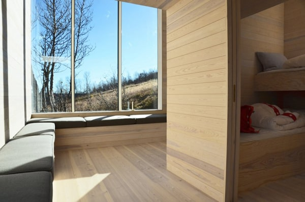 Split View Mountain Lodge-Reiulf Ramstad Arkitekter-19-1 Kindesign