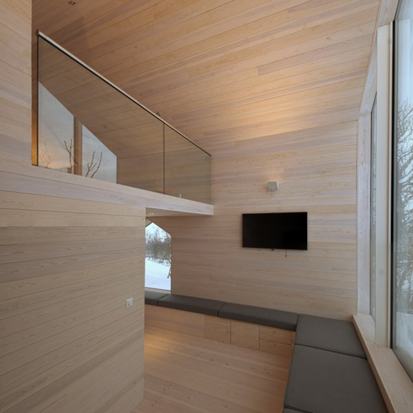 Split View Mountain Lodge-Reiulf Ramstad Arkitekter-20-1 Kindesign
