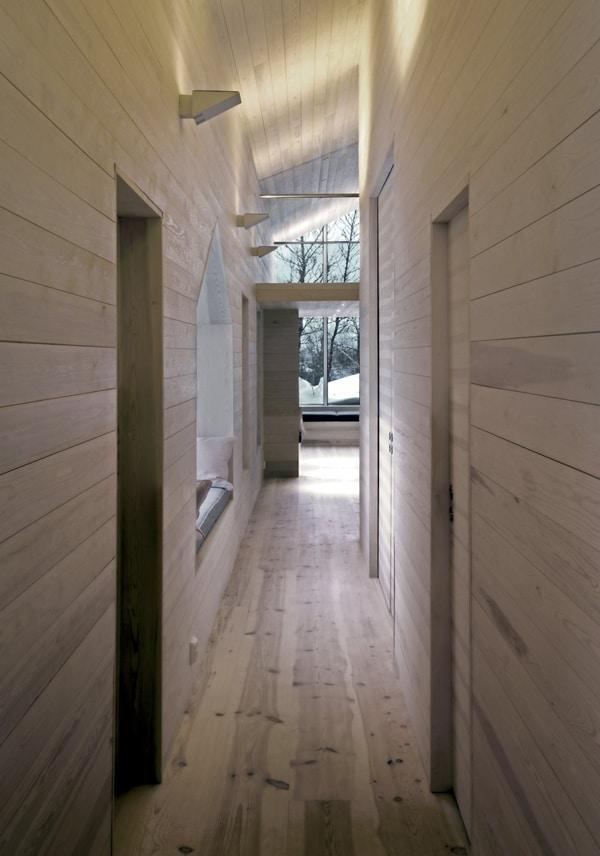 Split View Mountain Lodge-Reiulf Ramstad Arkitekter-21-1 Kindesign