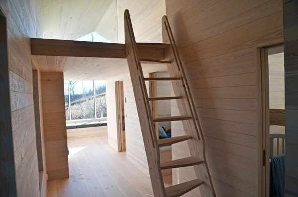 Split View Mountain Lodge-Reiulf Ramstad Arkitekter-22-1 Kindesign