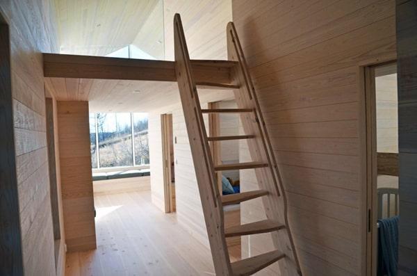 Split View Mountain Lodge-Reiulf Ramstad Arkitekter-22-1 Kindesign