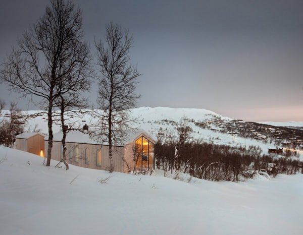 Split View Mountain Lodge-Reiulf Ramstad Arkitekter-23-1 Kindesign