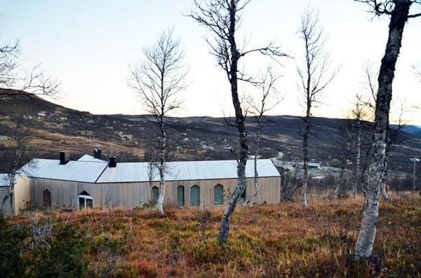 Split View Mountain Lodge-Reiulf Ramstad Arkitekter-24-1 Kindesign