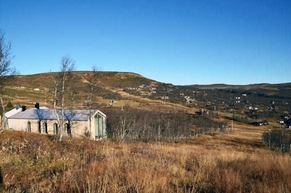 Split View Mountain Lodge-Reiulf Ramstad Arkitekter-25-1 Kindesign