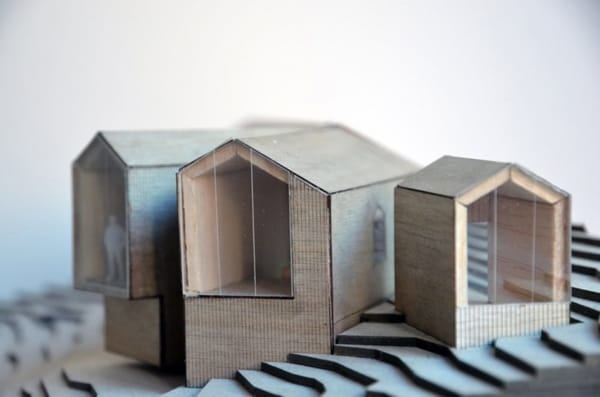 Split View Mountain Lodge-Reiulf Ramstad Arkitekter-26-1 Kindesign