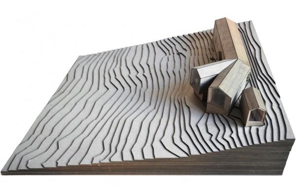 Split View Mountain Lodge-Reiulf Ramstad Arkitekter-27-1 Kindesign