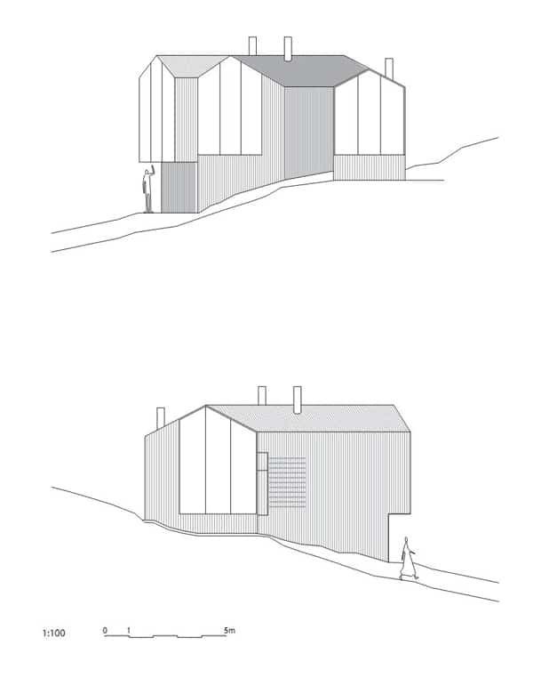 Split View Mountain Lodge-Reiulf Ramstad Arkitekter-28-1 Kindesign