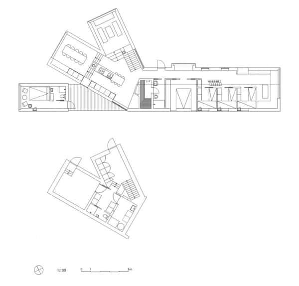 Split View Mountain Lodge-Reiulf Ramstad Arkitekter-30-1 Kindesign