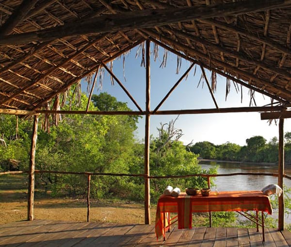 The Retreat Selous-17-1 Kindesign