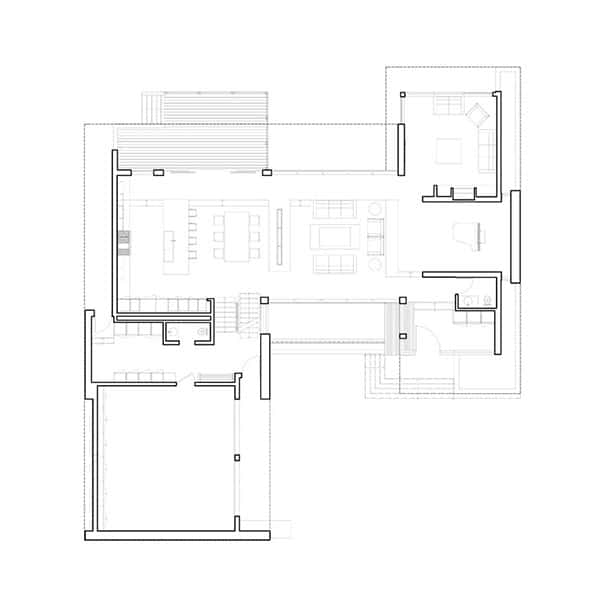 Thorncrest House-Altius Architecture-24-1 Kindesign