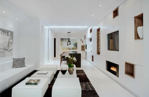 Urban Townhome-Cecconi Simone-01-1 Kindesign