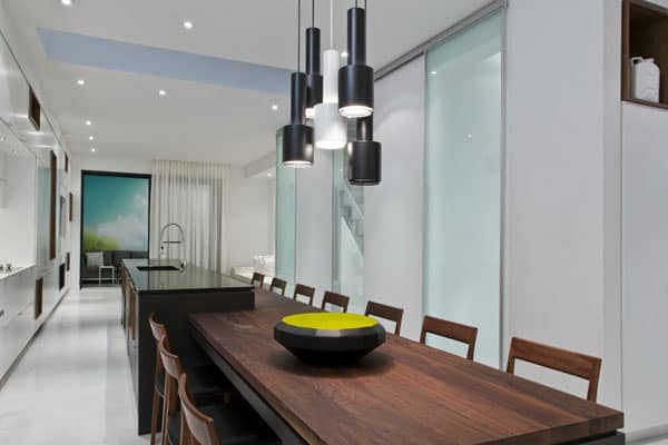 Urban Townhome-Cecconi Simone-04-1 Kindesign