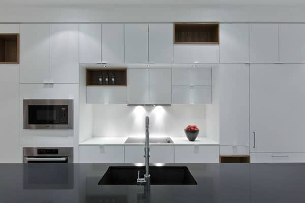Urban Townhome-Cecconi Simone-06-1 Kindesign