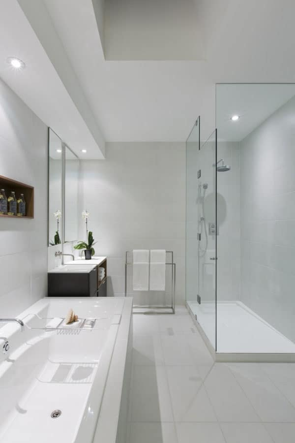Urban Townhome-Cecconi Simone-08-1 Kindesign