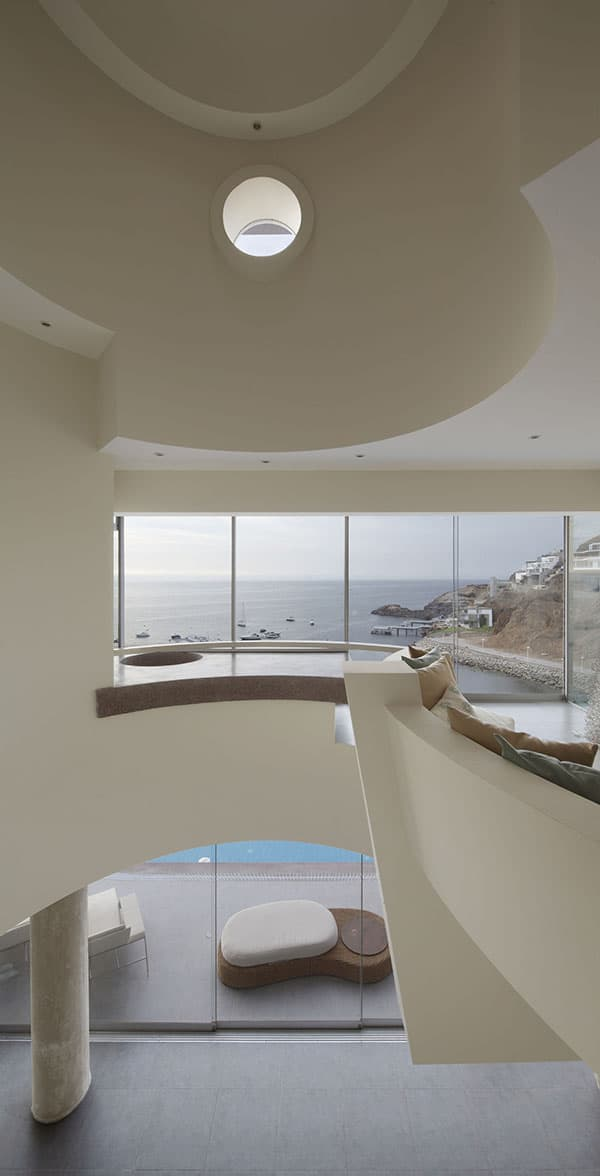 Veronica Beach House-Longhi Architects-21-1 Kindesign