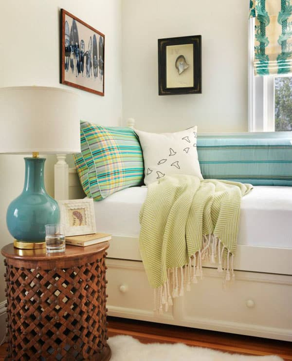 Watch Hill Cottage-Kate Jackson Design-13-1 Kindesign