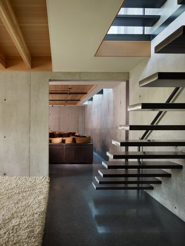 West Seattle Residence-Lawrence Architecture-19-1 Kindesign