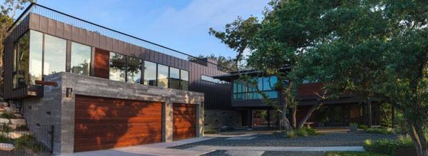 Westlake Homestead-Michael Hsu Office Of Architecture-03-1 Kindesign