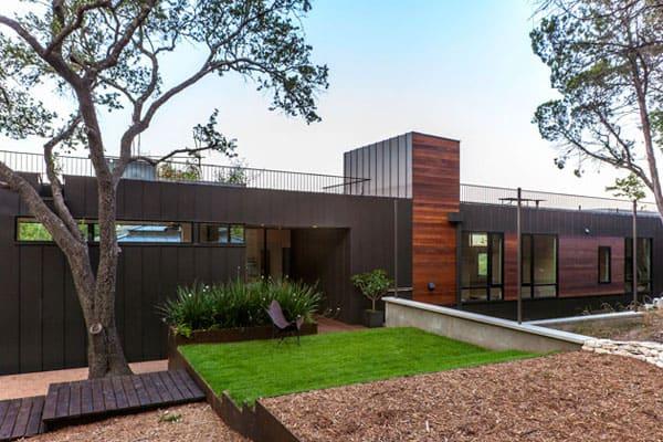 Westlake Homestead-Michael Hsu Office Of Architecture-04-1 Kindesign