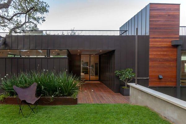 Westlake Homestead-Michael Hsu Office Of Architecture-05-1 Kindesign