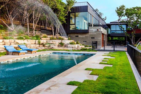 Westlake Homestead-Michael Hsu Office Of Architecture-06-1 Kindesign