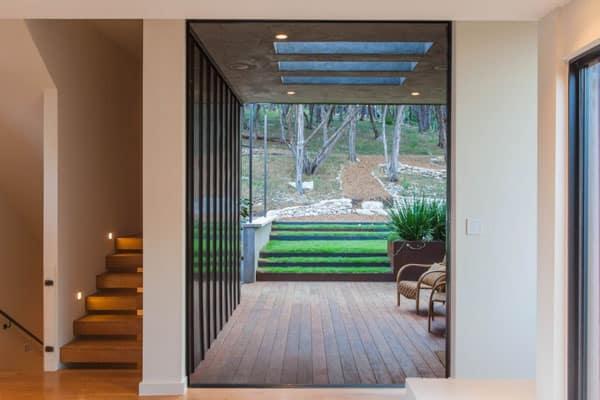 Westlake Homestead-Michael Hsu Office Of Architecture-07-1 Kindesign