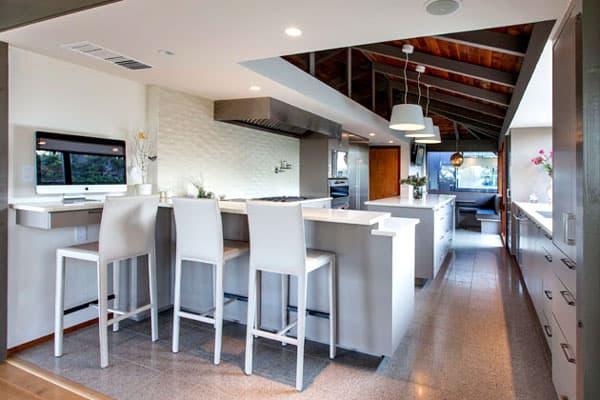 Westlake Homestead-Michael Hsu Office Of Architecture-09-1 Kindesign