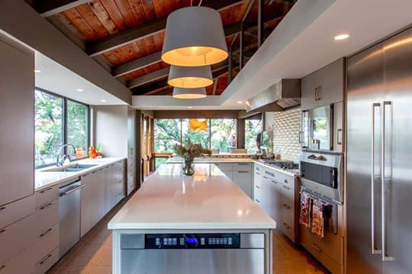 Westlake Homestead-Michael Hsu Office Of Architecture-10-1 Kindesign