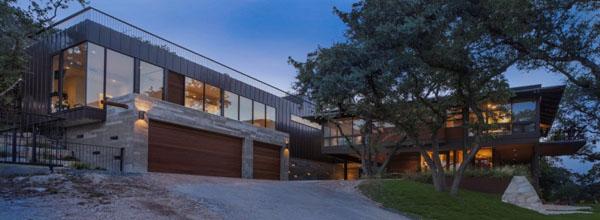 Westlake Homestead-Michael Hsu Office Of Architecture-12-1 Kindesign