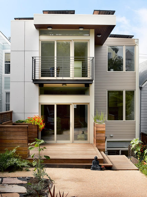 Zero Energy House-Levy Art & Architecture-03-1 Kindesign