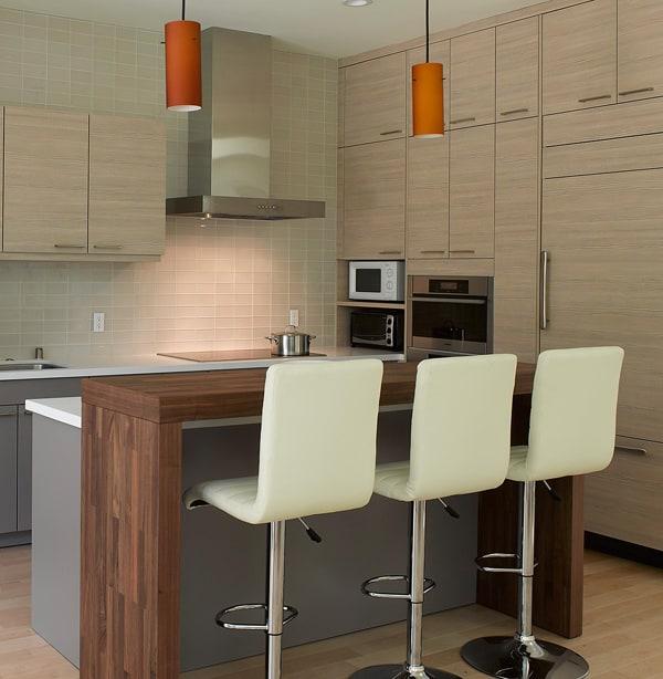 Zero Energy House-Levy Art & Architecture-05-1 Kindesign