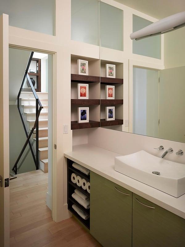 Zero Energy House-Levy Art & Architecture-08-1 Kindesign