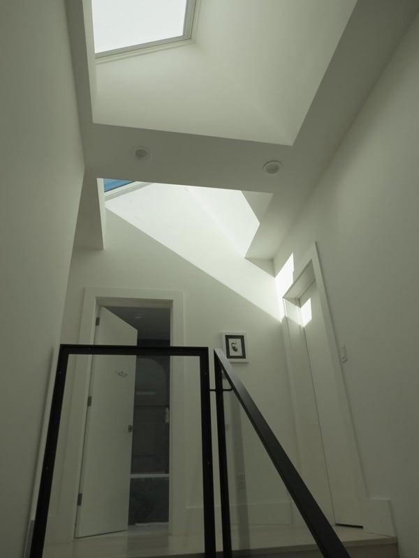 Zero Energy House-Levy Art & Architecture-13-1 Kindesign