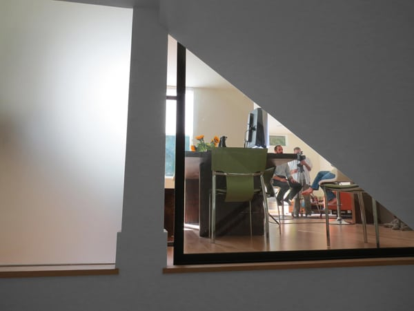 Zero Energy House-Levy Art & Architecture-14-1 Kindesign