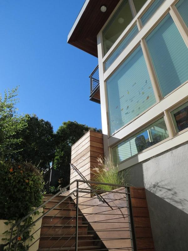 Zero Energy House-Levy Art & Architecture-16-1 Kindesign