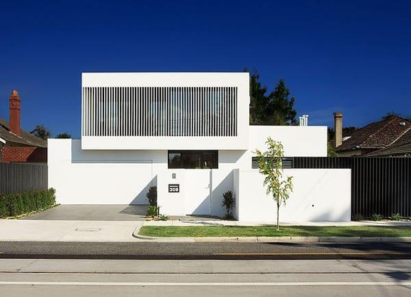 Balaclava Road Residence-COS Design-01-1 Kindesign