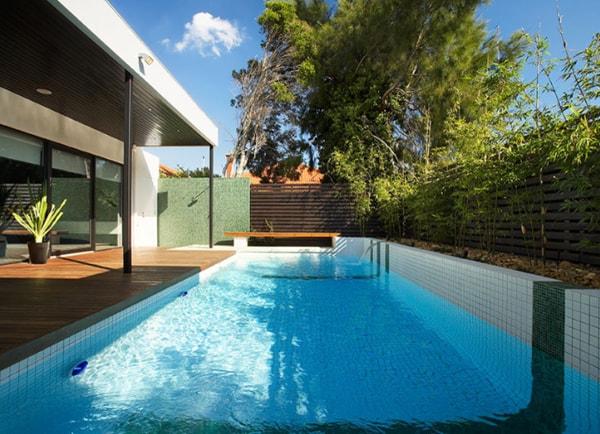 Balaclava Road Residence-COS Design-02-1 Kindesign