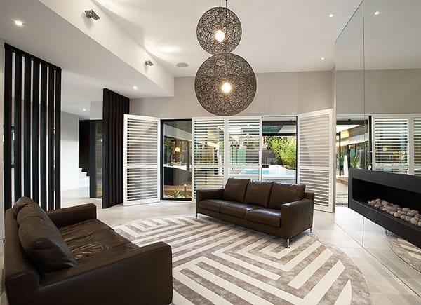 Balaclava Road Residence-COS Design-03-1 Kindesign