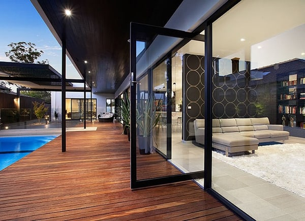Balaclava Road Residence-COS Design-04-1 Kindesign