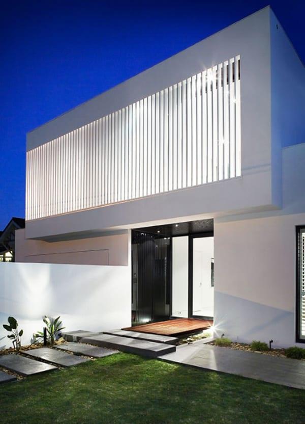 Balaclava Road Residence-COS Design-06-1 Kindesign