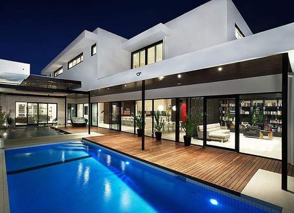 Balaclava Road Residence-COS Design-07-1 Kindesign